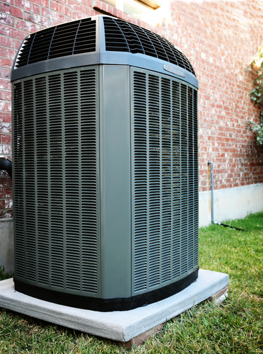 2 Reasons to Talk About the Cost of Heating and Cooling Systems