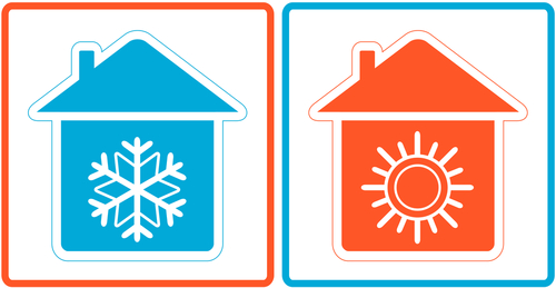 Heating and Cooling: Top 3 Things You Need to Know Before New Installation