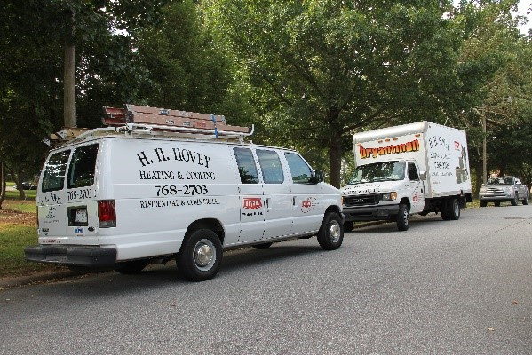 Is It Really an Emergency? Knowing When to Call for Heat and Cooling Service