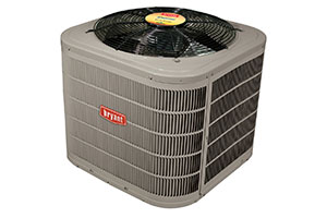 What Features Do Top of the Line HVAC Systems Offer?