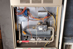 How Can I Eliminate Loud Furnace Noises?