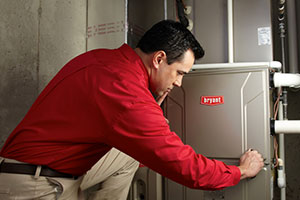 Researching Residential Heating and A/C Systems? Why You Shouldn't Overlook Gas Furnaces