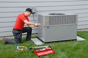 Why Packaged Heating and Air Conditioning Systems are the Best Thing Since Sliced Bread