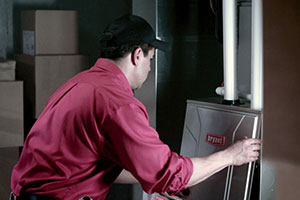 3 Ways Heating Maintenance Can Lower Your Monthly Bills