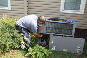 Will a Maintenance Agreement Help My Home This Winter?