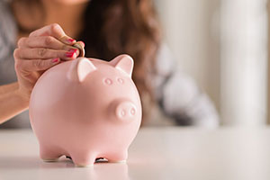 Can a Maintenance Agreement Really Save Me Money