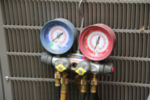 3 Steps to Maintain Air Conditioning Efficiency