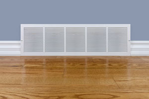 Why Are My Air Vents So Noisy?