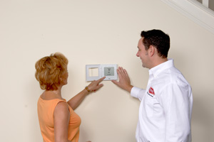How Can I Keep My Home Cool While Reducing My Energy Costs?