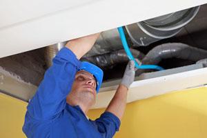 Energy Efficiency Tests