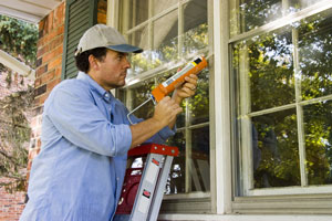 3 Tips for Sealing Air Leaks around the House