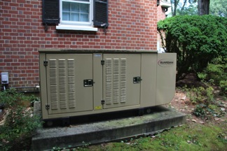 2 Problems with Separate Heating and Air Conditioners and How to Fix Them