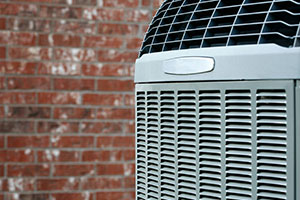 5 Common Reasons Your Air Conditioner May Fail During the Summer