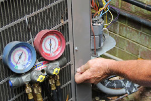 Heating and Air Conditioner Troubleshooting vs. Emergency Repair: How to Decide?