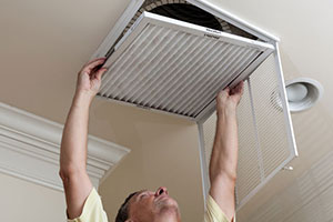 How Can Changing My Air Filter Save Me Money Over the Summer?