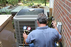 Preventative Maintenance for Residential HVAC