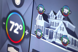 3 Programming Tips to Get the Most Out of Your Smart Thermostat