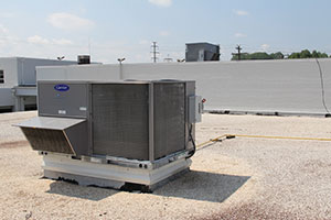 3 Lifesaving Tips About Commercial Heating and Cooling