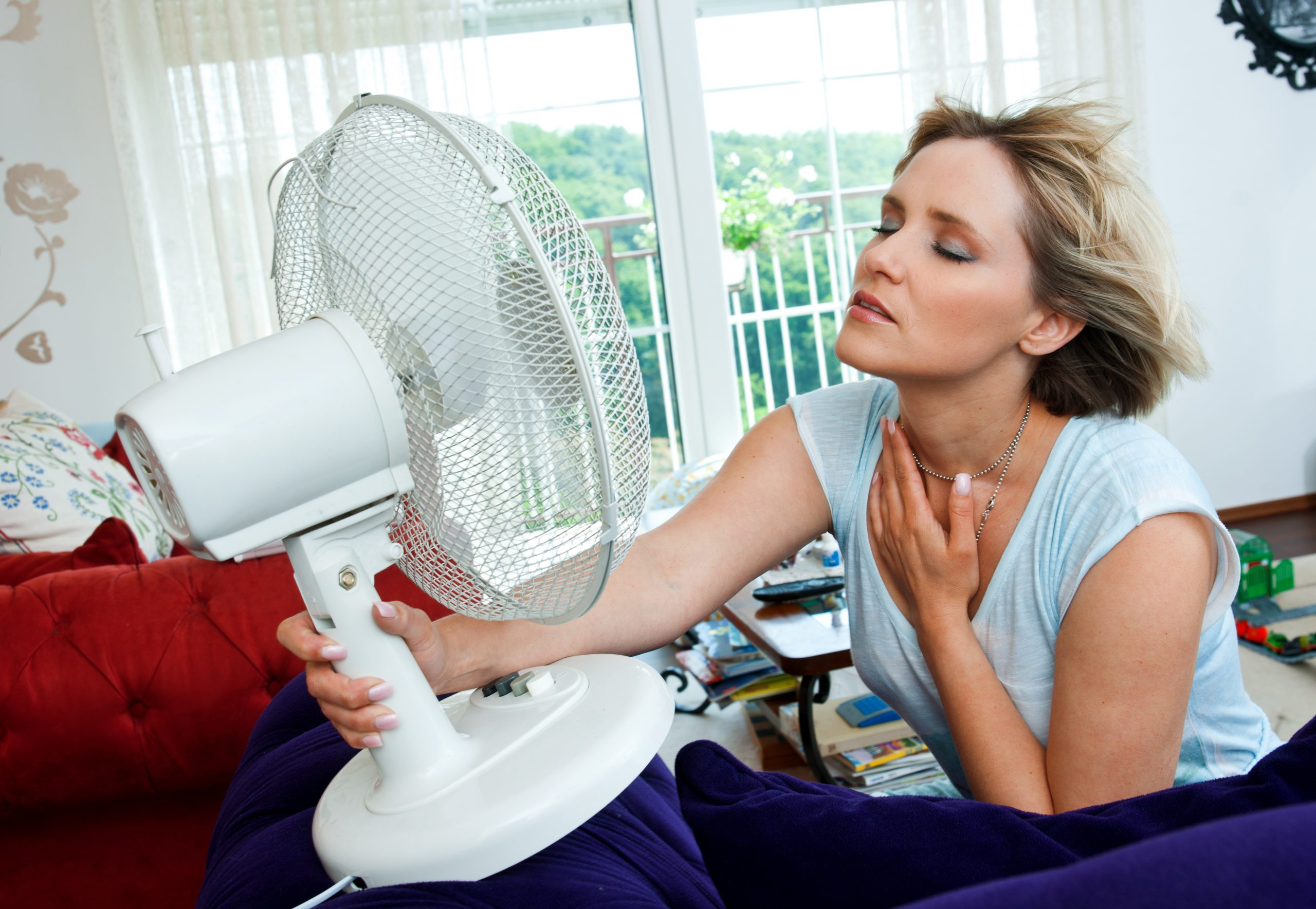 Air Conditioning Troubleshooting Tips Every Homeowner Should Know