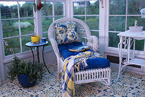 5 Tips to Keep your She-Shed Cool in the Summer