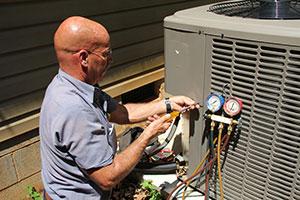 2 Ways to Prevent an Emergency HVAC Repair