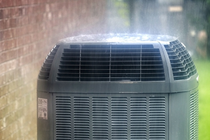 Advanced Guide to Protecting Your HVAC System in the Summer
