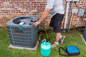 4 Things to Know About HVAC Home Maintenance
