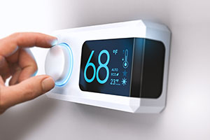 3 Energy Saving Tips for Your Home HVAC Maintenance