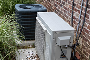 Split HVAC System vs. Traditional HVAC System: Which Is Best for You?