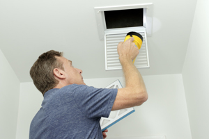 3 Reasons It Might Be Time to Clean Those Cobwebs Out of Your Air Ducts