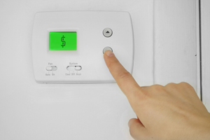 Fall Forward: How to Keep Your Energy Costs Down in the Fall