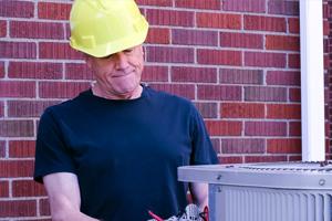 3 Things Nobody Tells You When Choosing a New HVAC System