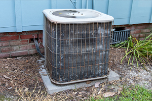 3 Signs Your Old HVAC Needs to Go
