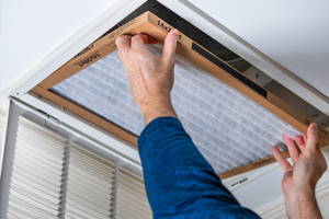 3 Reasons You'll Be Thankful You Change Your Filters Regularly