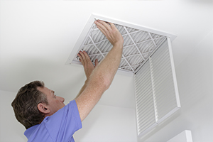 3 Ways to Keep Your Heating System Working Efficiently