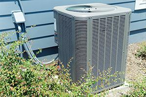 3 Strategic Ways to Reduce Your Monthly HVAC Bill