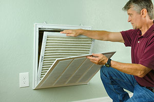 Everything You Need to Know About Air Filters