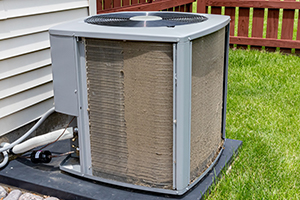 4 Reasons Your HVAC System Is Costing You Big Bucks This Summer