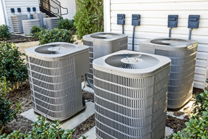 What to Look for in an Efficient AC System