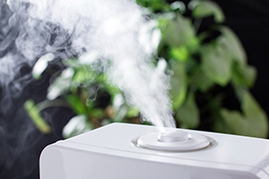 3 Reasons to Consider an Office Humidifier This Winter