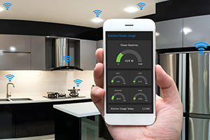 3 Ways a Wi-Fi Thermostat Can Lower Your Energy Bill This Winter