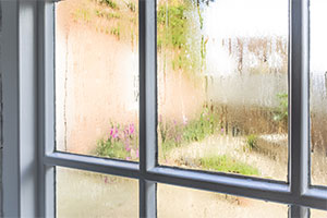 3 Most Strategic Ways to Optimize Your Humidity Control