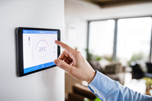 Is a Programmable Thermostat Right for You?
