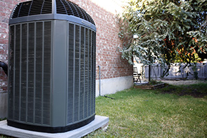 How to Choose the Right New Air Conditioner