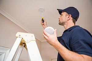 Should You Get Carbon Monoxide Detectors Installed?