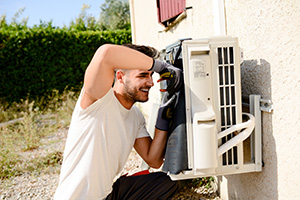 3 Reasons Why Fall Preventative Maintenance Is Important