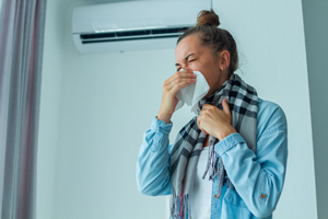 Top 3 Causes of HVAC Problems in the Fall and How to Prevent Them