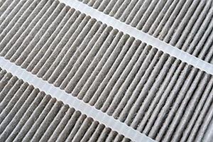 Three Common Air Filter Mistakes You Should Avoid