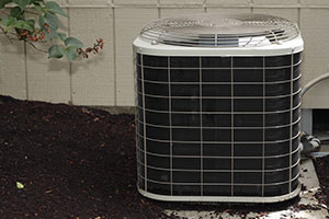 Be on the Lookout for These 3 HVAC Problems and Their Warning Signs