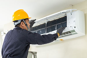 3 Common Furnace Problems You May Be Overlooking